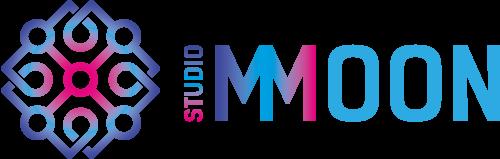 Studio MMoon